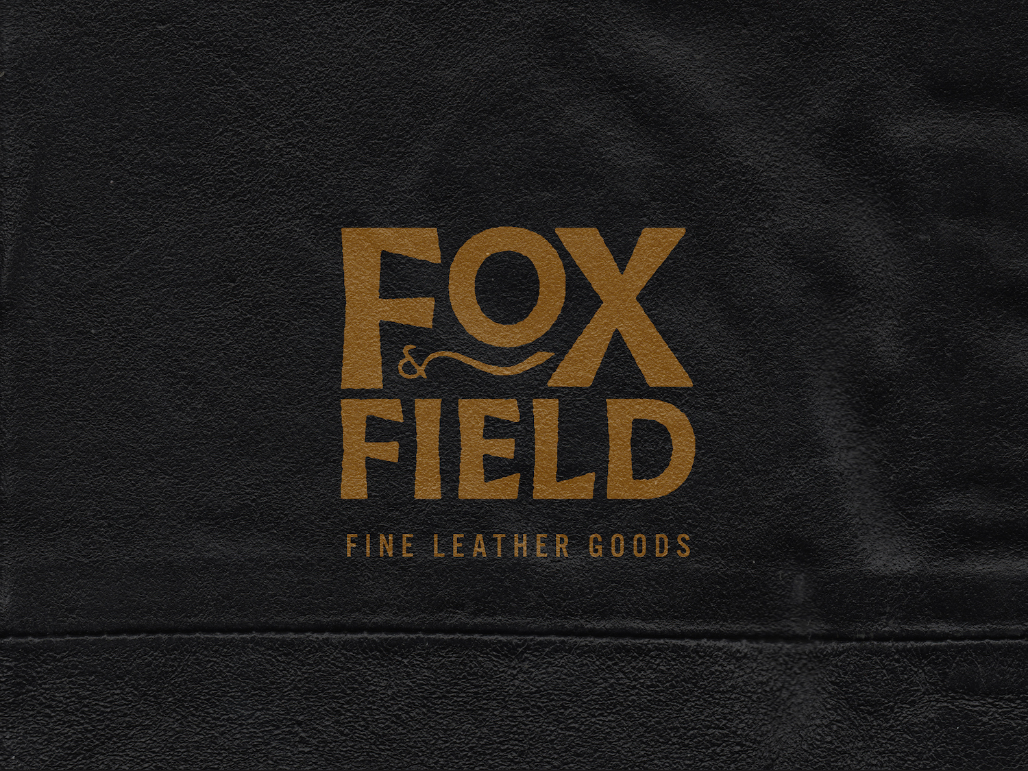 fox-and-field-dribb